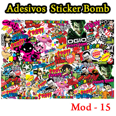 The Gallery For Sticker Bomb Wallpaper Iphone
